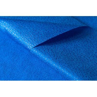 Флизелин 53см*60см, 20шт. в уп. (цвет синий)