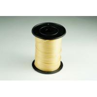 Лента полипропиленовая, 0,5см*500м (цвет бронза)